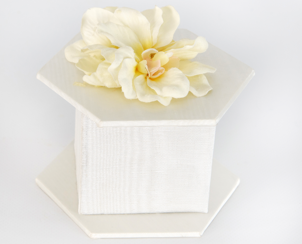 Wedding Favor Box | Kent House StudioKent House Studio