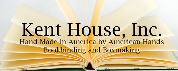 kent-house-inc-open-book-logo-for-slider