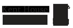Kent House Studio